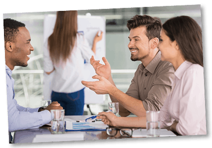 Ways-to-improve-cross-cultural-communications-tilt