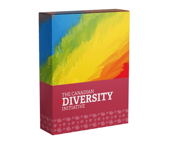 LGBT+ Diversity and Inclusion in the Workplace