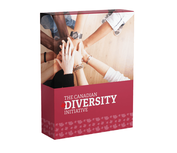 Respect and Inclusion in the Workplace